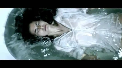 Akcent - My Passion ( Official H D Video )