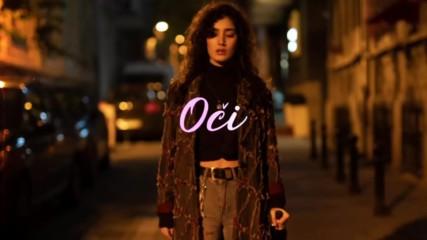 Mia Borisavljevic - 2019 - Beograd nocu (hq) (bg sub)
