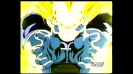 The Offspring - Come Out Swinging - Dbz