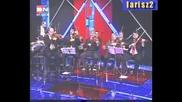 Tina Dimitrijvic - Nad Izvorom Vrba Se Nadvela