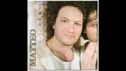 Matteo Becucci - Il sole splende