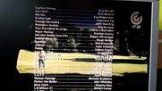 Шлифован диамант (синхронен екип, дублаж на Диема Вижън 2003 г.) (запис по ТВ Дартс)
