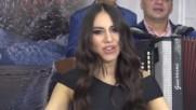 Stojne Nikolova - Na drug ne davaj me - Tv Sezam 2017