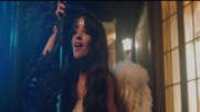 Bazzi feat Camila Cabello - Beautiful angel (official music video) autumn 2018