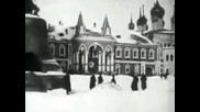 С. Рахманинов – Прелюдия №2 Оп.3