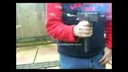 Стрелба С Mac11