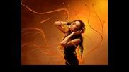 Serge Devant feat. Hadley - Addicted to love [hq] [lyrics]