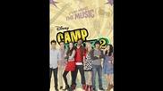 Цялата песен с превод! Camp rock 2 - Introducing me