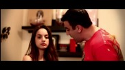 Restelio - Den me xalaei (official Video 2011)