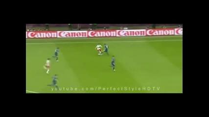 Euro 2012: Полша 1 - 1 Гърция