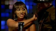 Kardinal Offishall feat. Keri Hilson - Numba 1 (tide is high) 2008 hq