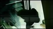 * Превод 3 Doors Down - It`s Not My Time ( H Q )
