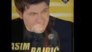 Asim Bajric - sreca prati bogate (hq)