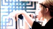 2012 • Kleerup ft Lykke Li Until We Bleed ( Yinyues Remix ) /chillstep/