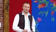 Mladen Siljak - Alkohol i vene Bn Music Etno 2016