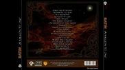 Satin - Shandi ( Kiss cover )