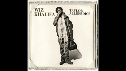 Wiz Khalifa - Rowland (taylor Allderdice)