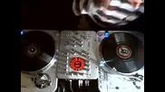 Beatshakers - Dirty Electro Mix 10 Min Megamix 3