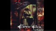Evereve Regret 1999 Full album