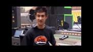 Godsmack - Changes Part 1