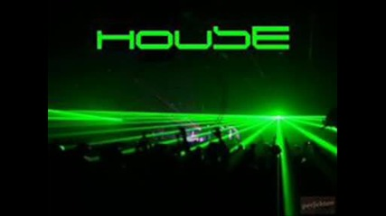 .:we Love House Music :. Mastiksoul