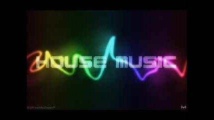 Много Добър!!! Dj Milendji_(house_mix)