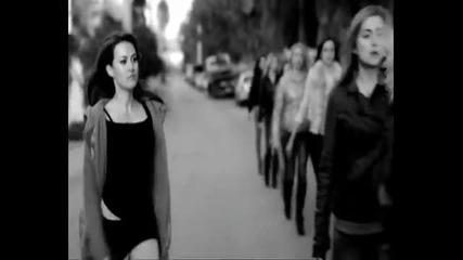 Оригинала на Преслава - Пиши го неуспешно / Despina Vandi - Girismata