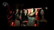 fashiontv Ftv.com - Ftv Suite Club Marrakech 01 - 07 - 10