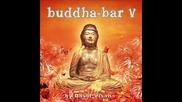 Buddhar Bar V - Dzihan & Kamien - Just You & I