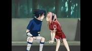 Bad Boy Sasuke