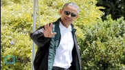 Obama Loses Immigration Appeal