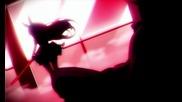 Anime mix Amv Mm Toxic ☢ ☣ ☢ ☣