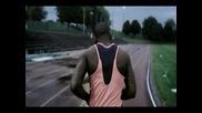 Skepta - Hold On [ Official H D Video] 2011