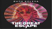 Ruth Koleva - Oceans ( To be released 2017 )