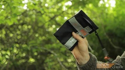Gerber Bear Grylls Ultimate Kit [ H D 1080p ]