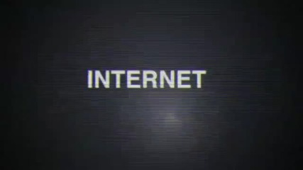 Anonymous - You, Itu, & Internet Censorship [englisch]