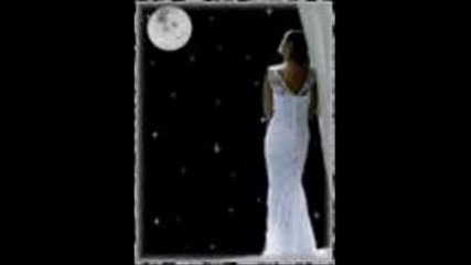 Conjure One - Tears From The Moon.wmv