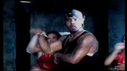 Hq Jagged Edge feat. Jermaine Dupri - Keys To The Range