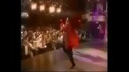 Sweet Sensation - Love Child Live , 1990