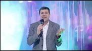 Mato Grgic - Casa po casa / Bn Music / - Prevod