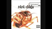 Papa Roach - Binge