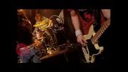 Pmmp - Rusketusraidat (live 2003)