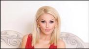 Н О В О! Десислава и Тони Стораро - Не искам без теб (official Song) 2012