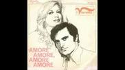 I Vianella - Amore, Amore...(1972)