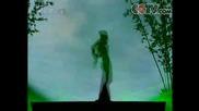 Пророкът - За Красотата - 25 Гл.