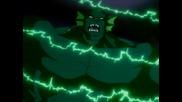 The Incredible Hulk - 1x02 - Return of the Beast, Part 2