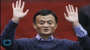Alibaba's Movie Unit Books $54 Million Net Loss