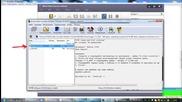 Инсталиране на мултимедиен конвертор Xilisoft Video Converter Ultimate 7.3.0 + Keygen