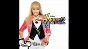 Превод!!! Make Some Noise - Hannah Montana