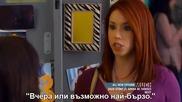 Awkward S03e09 Bg Subs